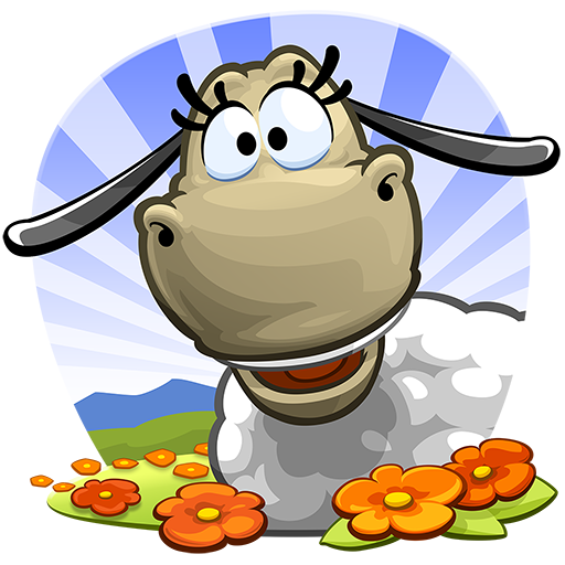 Clouds & Sheep 2 1.4.6 APK MOD | Download Android