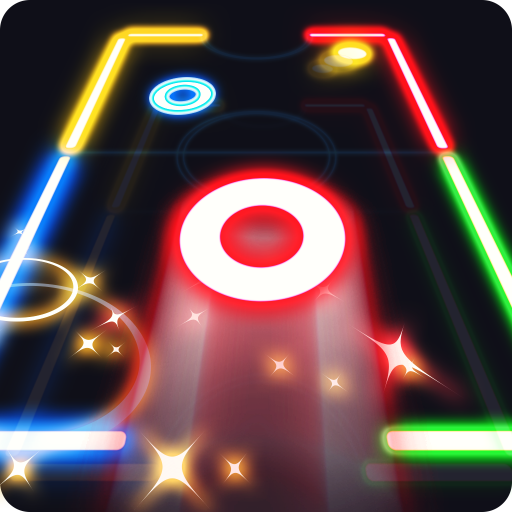 Color Hockey 3.7.3996 APK MOD | Download Android