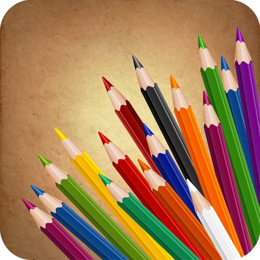Coloring Book free 6.2 APK MOD | Download Android