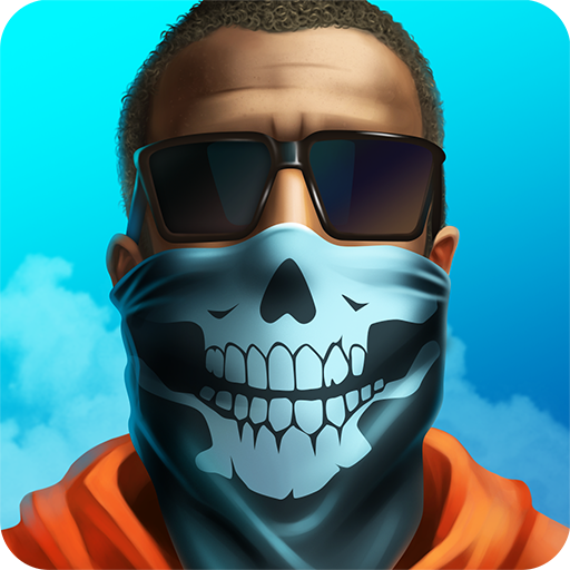 Contra City – Online Shooter (3D FPS) 0.9.9 APK MOD | Download Android