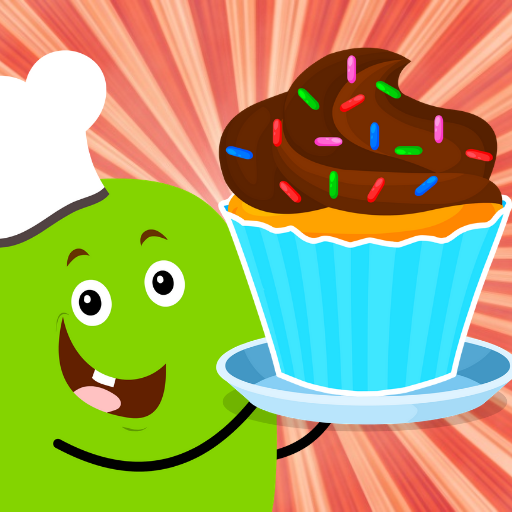 Cooking Games for Kids and Toddlers – Free 2.0 APK MOD | Download Android