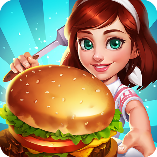Cooking Joy 2 1.0.20 APK MOD | Download Android