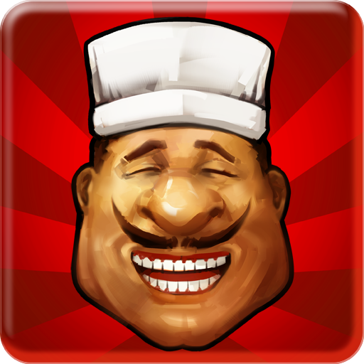 Cooking Master 1.7 APK MOD   Download Android