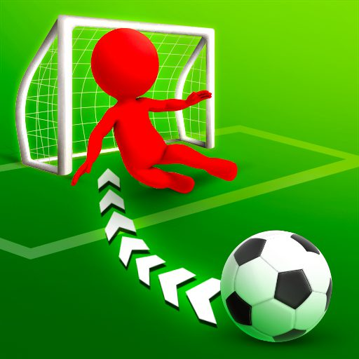 ⚽ Cool Goal! — Soccer game 🏆 1.8.15 APK MOD | Download Android