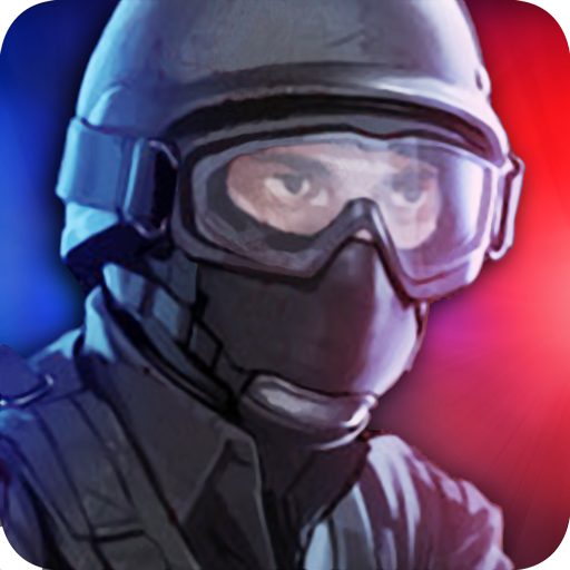 Counter Attack – Multiplayer FPS 1.2.40 APK MOD | Download Android