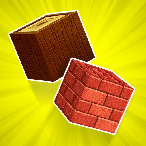 Crafty Lands – Craft, Build and Explore Worlds 2.5.7 APK MOD   Download Android