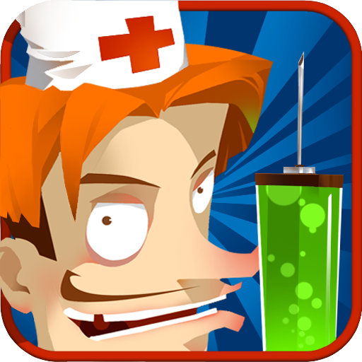 Crazy Doctor 1.8 APK MOD | Download Android