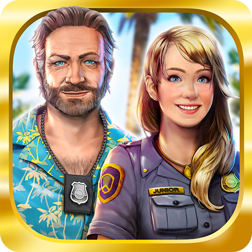 Criminal Case: Pacific Bay 2.33 APK MOD | Download Android