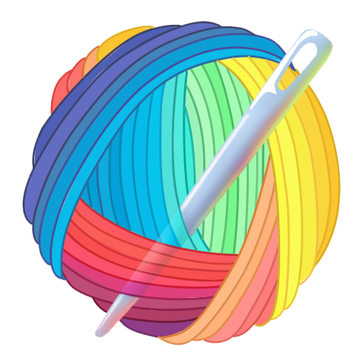 Cross Stitch 2.1.6 APK MOD | Download Android