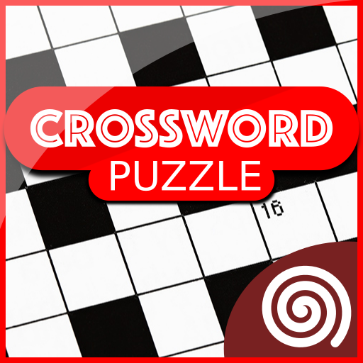 Crossword Puzzle Free 1.0.110 -gp APK MOD | Download Android