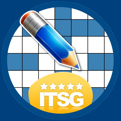 Crossword Puzzle Free 2.7.120-gp APK MOD   Download Android