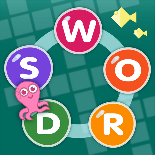 Crossword out of the words 2.1.2 APK MOD | Download Android