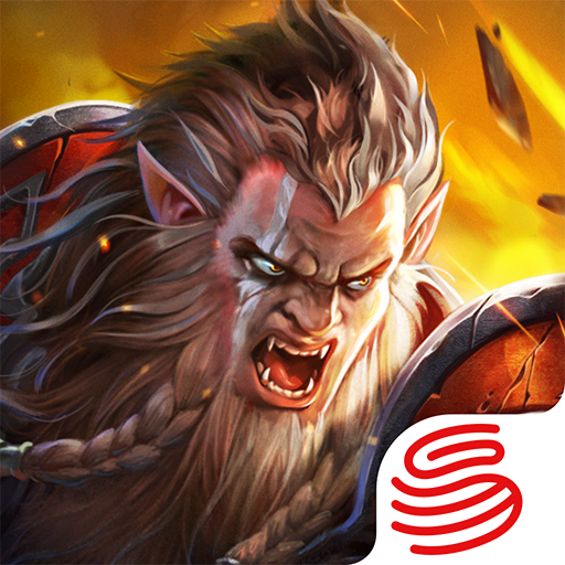 Crusaders of Light 6.0.7 APK MOD   Download Android