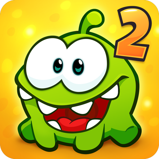 Cut the Rope 2 1.26.0 APK MOD | Download Android