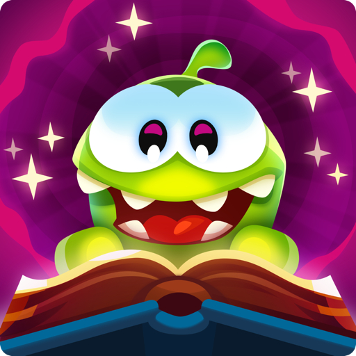 Cut the Rope: Magic  1.16.0 APK MOD | Download Android