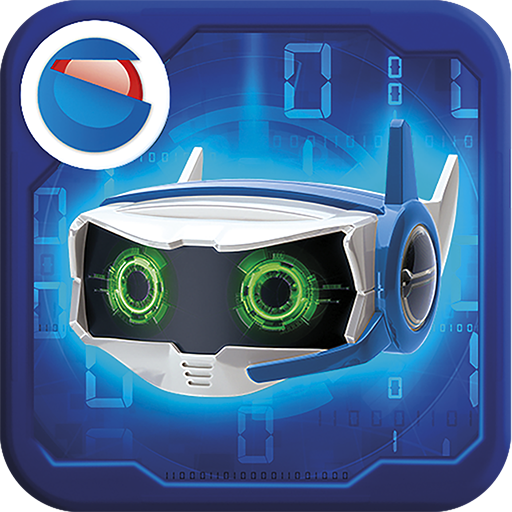 Cyber Talk 1.4 APK MOD | Download Android