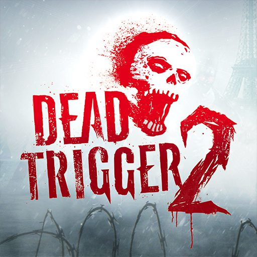 DEAD TRIGGER 2 – Zombie Game FPS shooter  1.7.00 APK MOD | Download Android