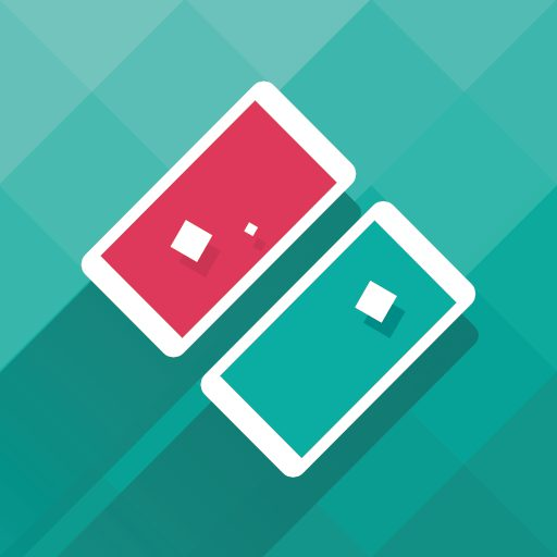 DUAL! 1.5.03 APK MOD | Download Android