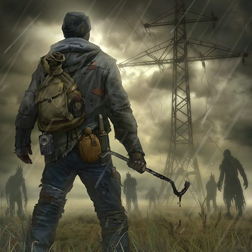 Dawn of Zombies Survival after the Last War  2.82 APK MOD | Download Android