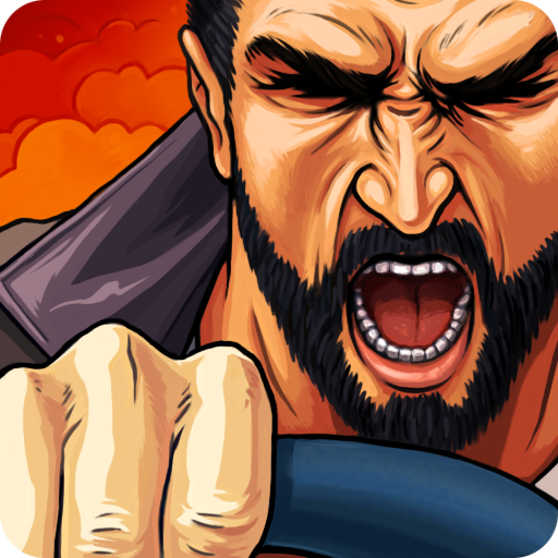 Death Tour –  Racing Action Game 1.0.37 APK MOD | Download Android