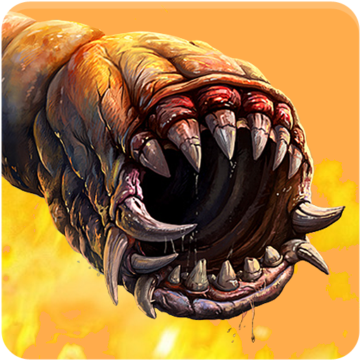 Death Worm™ Free  2.0.031 APK MOD | Download Android