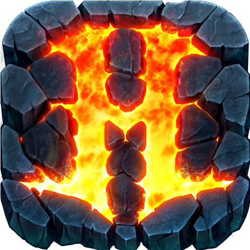 Deck Heroes: Legacy 13.2.0 APK MOD | Download Android