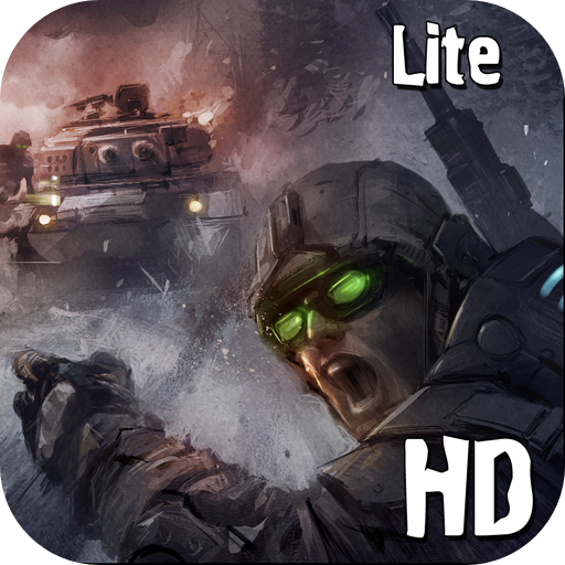 Defense Zone 2 HD Lite 1.7.0 APK MOD | Download Android