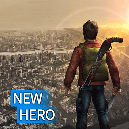 Delivery From the Pain: Survival  1.0.9890 APK MOD | Download Android