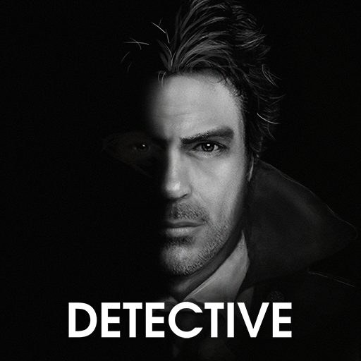 Detective Story: Jack's Case – Hidden objects  2.1.41 APK MOD | Download Android