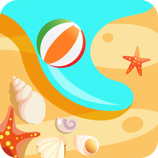 Dig This!  1.1.33 APK MOD | Download Android