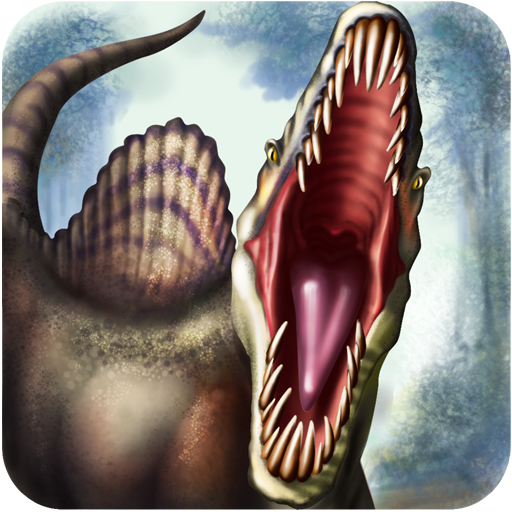 Dinosaur Zoo 11.93 APK MOD | Download Android