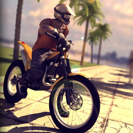 Dirt Xtreme 1.4.2 APK MOD | Download Android