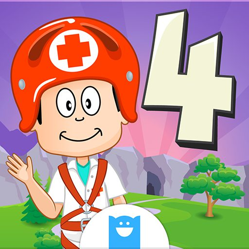 Doctor Kids 4 1.19 APK MOD | Download Android