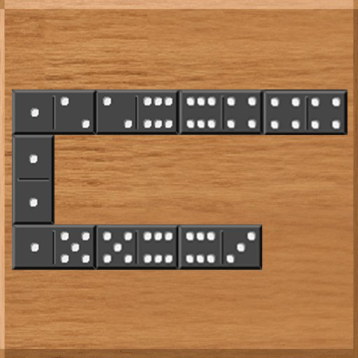 Domino 1.5 APK MOD | Download Android