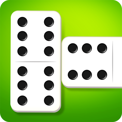 Dominoes 1.35 APK MOD | Download Android