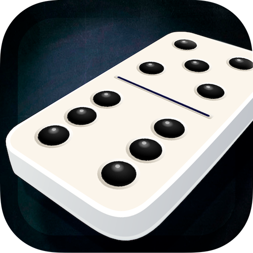 Dominoes – Best Classic Dominos Game 1.1.0 APK MOD | Download Android