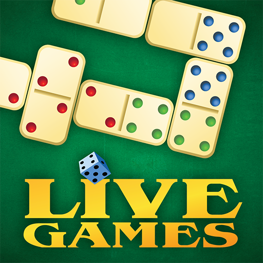 Dominoes LiveGames – free online game 3.87 APK MOD | Download Android