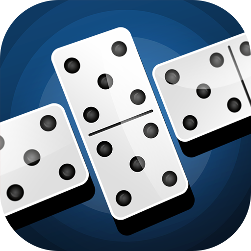 Dominos Game – Best Dominoes 2.0.17 APK MOD | Download Android