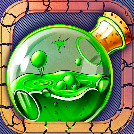 Doodle Alchemy 1.4.2 APK MOD | Download Android