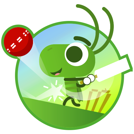 Doodle Cricket 3.1 APK MOD | Download Android
