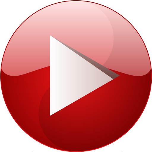 Download Video App for Android 5.1.3 APK Pro | Premium APP Free Download