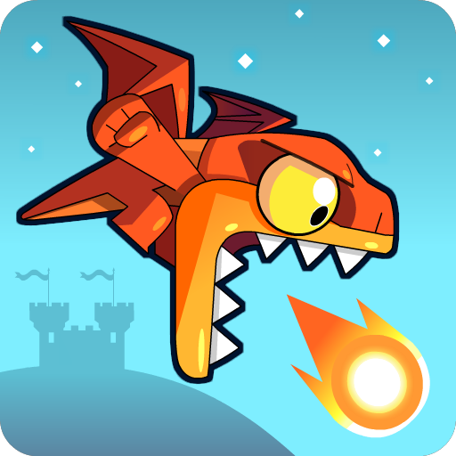 Drag'n'Boom 1.1.1 APK MOD | Download Android