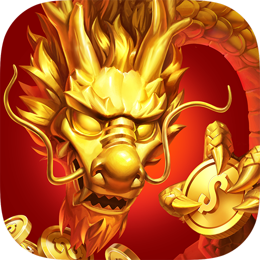Dragon King Fishing Online-Arcade  Fish Games 5.1.0 APK MOD | Download Android