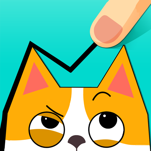 Draw In 1.3.3 APK MOD | Download Android