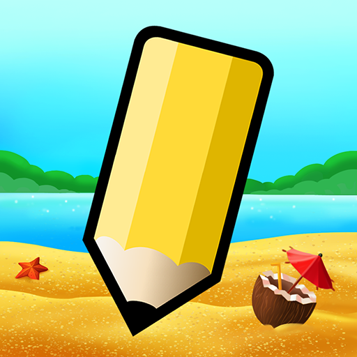 Draw Something Classic  2.400.079 APK MOD   Download Android