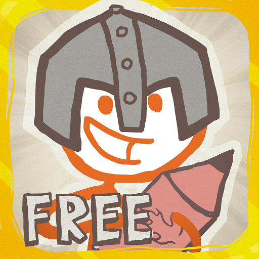 Draw a Stickman: EPIC Free 1.4.3.104 APK MOD | Download Android