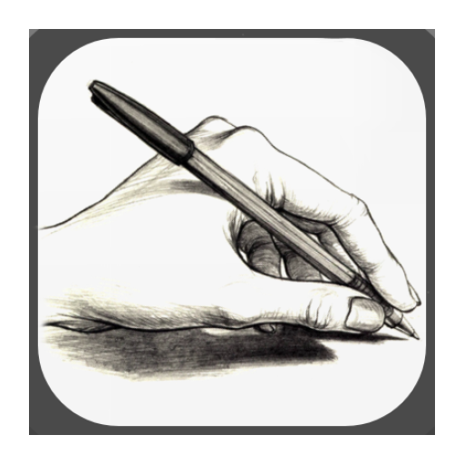 Drawing & Painting Lessons 1.96 APK Pro | Premium APP Free Download