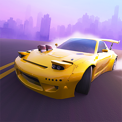 Drift Clash Online Racing 1.61 APK MOD | Download Android