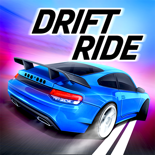 Drift Ride 1.46 APK MOD | Download Android