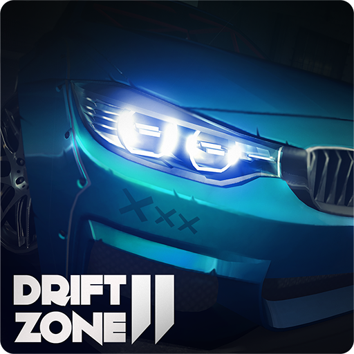 Drift Zone 2 2.4 APK MOD | Download Android